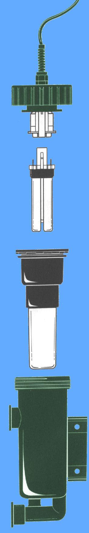 uv kl rer. Black Bedroom Furniture Sets. Home Design Ideas